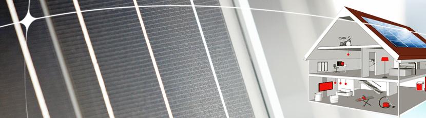 Conselho de Ministros aprovou a nova lei que permitirá produzir eletricidade através de painéis solares para autoconsumo