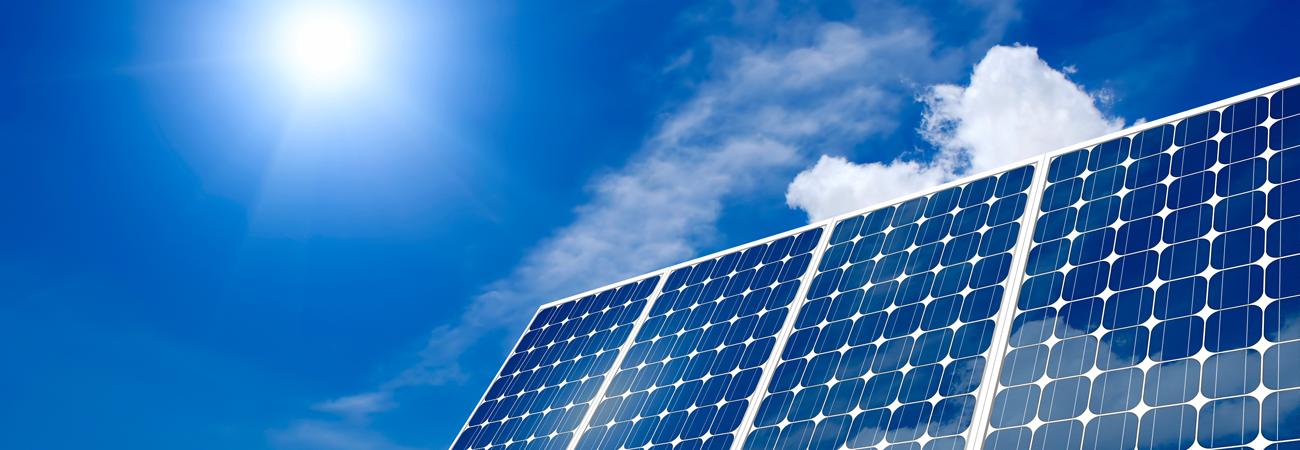 Os painéis que compra são legais? Painéis fotovoltaicos ilegais àvenda em Portugal