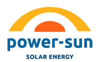 Power Sun - Solar Energy