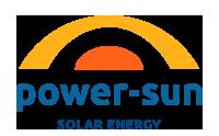 Power Sun - Solar Energy